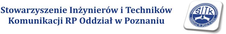 SITK RP Poznań
