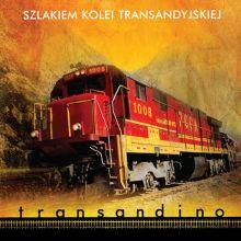 Zamów film Transandino